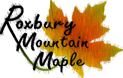 logo2color1